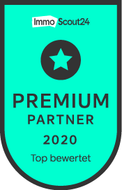 ImmoScout24 Premium Partner 2018